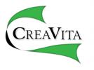CreaVita Montessori Privatschule und Kinderhaus
